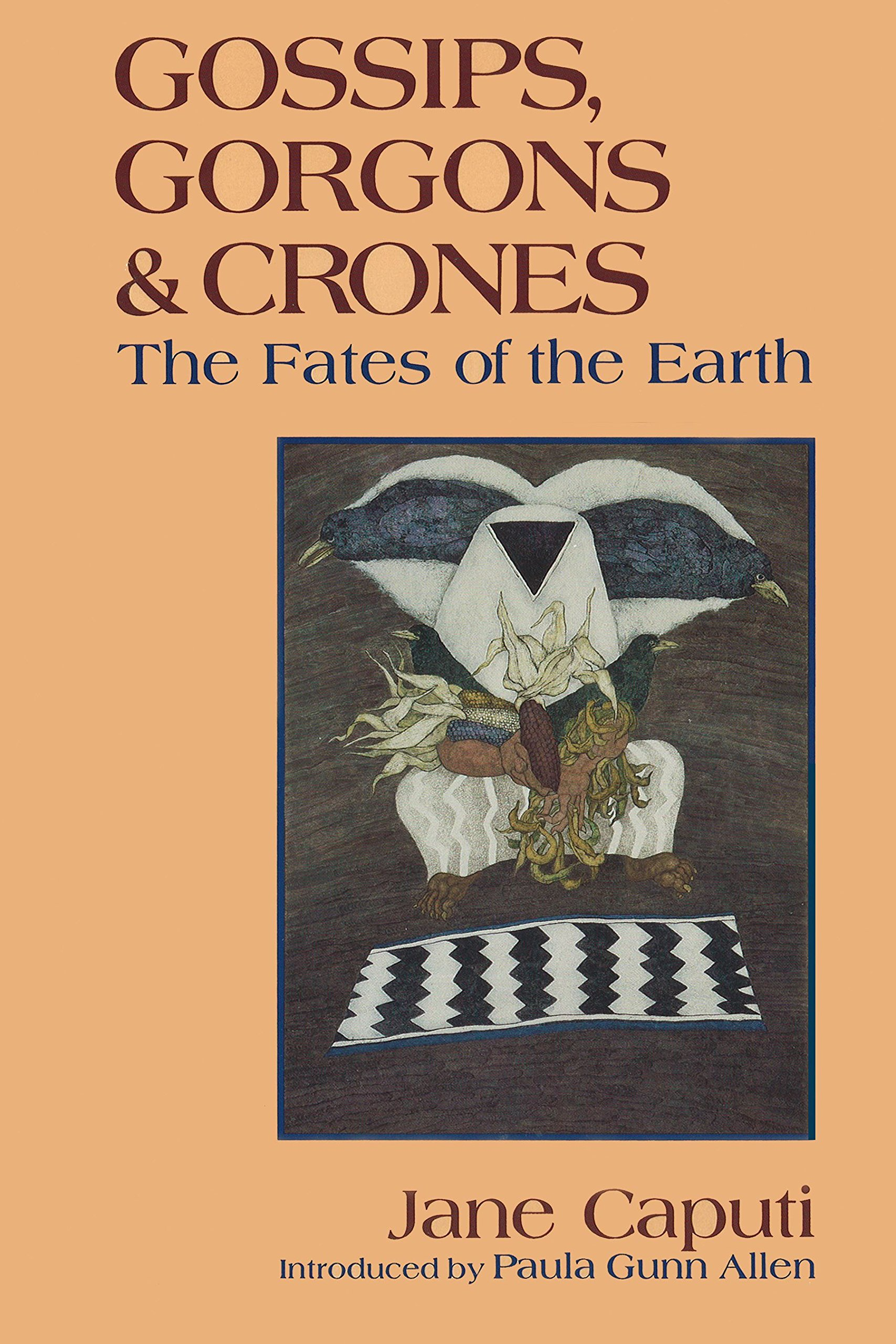 gossips-gorgons-and-crones-the-fates-of-the-earth
