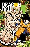 Dragon Ball Full Color, Vol. 2