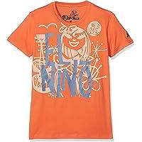 El Niño 13038 Camiseta, Niños