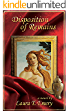 Disposition of Remains (Remains Series)