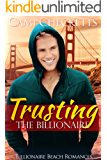 Trusting the Billionaire (Billionaire Beach Romance)