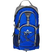 TETON Sports Oasis 1100, Mochila de Hidratación