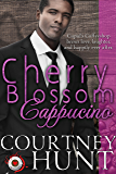 Cherry Blossom Cappuccino (Cupid's Coffeeshop Book 4)