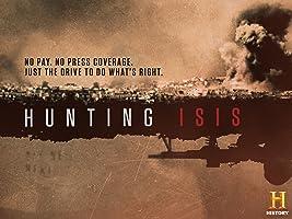 Amazon com: Watch Seal Team Six: The Raid On Osama Bin Laden | Prime