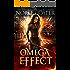 The Omega Effect (Van Helsing Organization Book 3)
