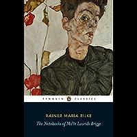 The Notebooks of Malte Laurids Brigge (Penguin Twentieth Century Classics) (English Edition)