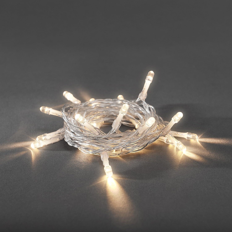 91-z5SyWpqL._SL1500_ Wunderschöne Lichterkette Mit Batterie Und Zeitschaltuhr Dekorationen