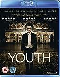 Youth [Blu-ray] [2016]
