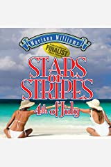 Stars or Stripes 4th of July Audible Audiobook