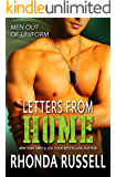 Letters From Home: Men Out of Uniform Book 6