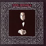 Neil Sedaka - All-Time Greatest Hits