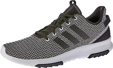 cuidadosamente Sudán bolígrafo  precio de adidas cloudfoam - Tienda Online de Zapatos, Ropa y Complementos  de marca