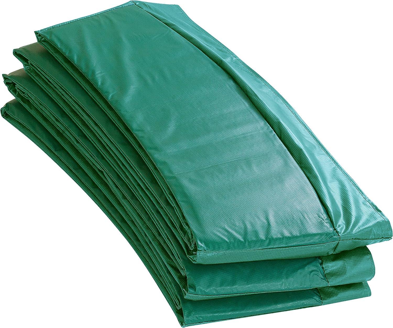 Upper Bounce - Cubierta de Protección para Bordes de Repuesto ...