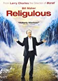 Religulous [Import]
