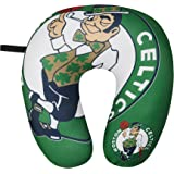 NBA Boston Celtics Impact Neck Pillow, Red