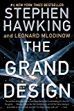 The Grand Design (English Edition)