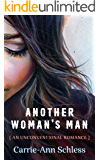 Another Woman's Man