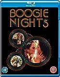 Boogie Nights [Blu-ray] [1998] [Region Free]