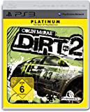 Colin McRae: DiRT 2 [Platinum]