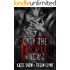 Only The Devil Knows: Serial Killers (Criminal Delights Book 3)