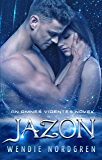 Jazon: An Omnes Videntes Novel