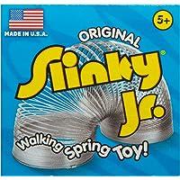 Toy Story El Original Slinky Marca Metal Slinky