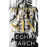 Richer Than Sin (Sin Trilogy Book 1)