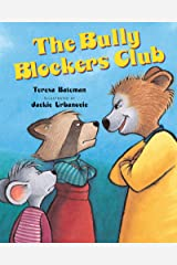 The Bully Blockers Club (Albert Whitman Prairie Books (Paperback)) Kindle Edition