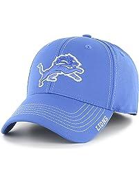 detailed look b8696 b7a0c Amazon.com: Detroit Lions - NFL / Fan Shop: Sports & Outdoors