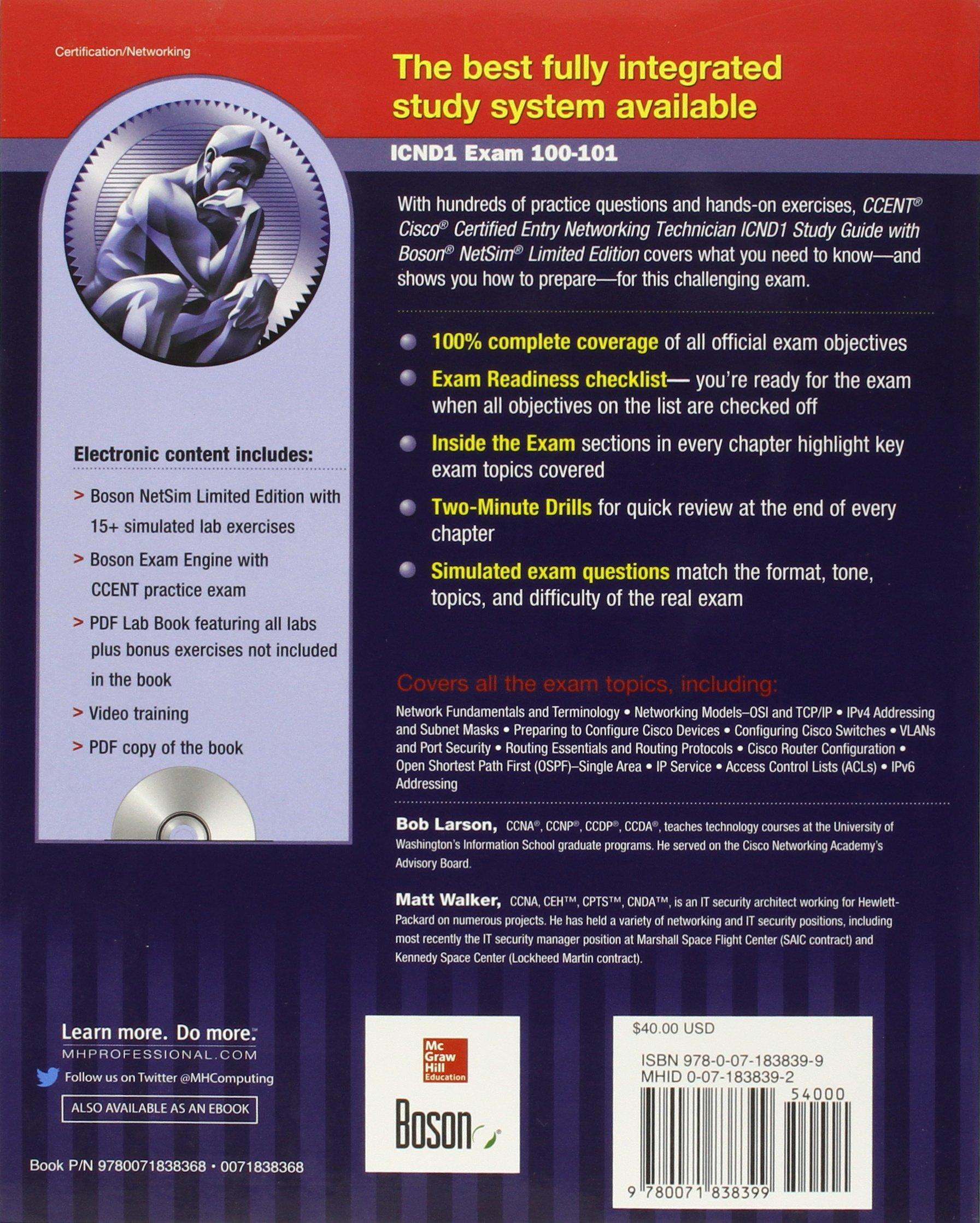 Ccna port number list pdf