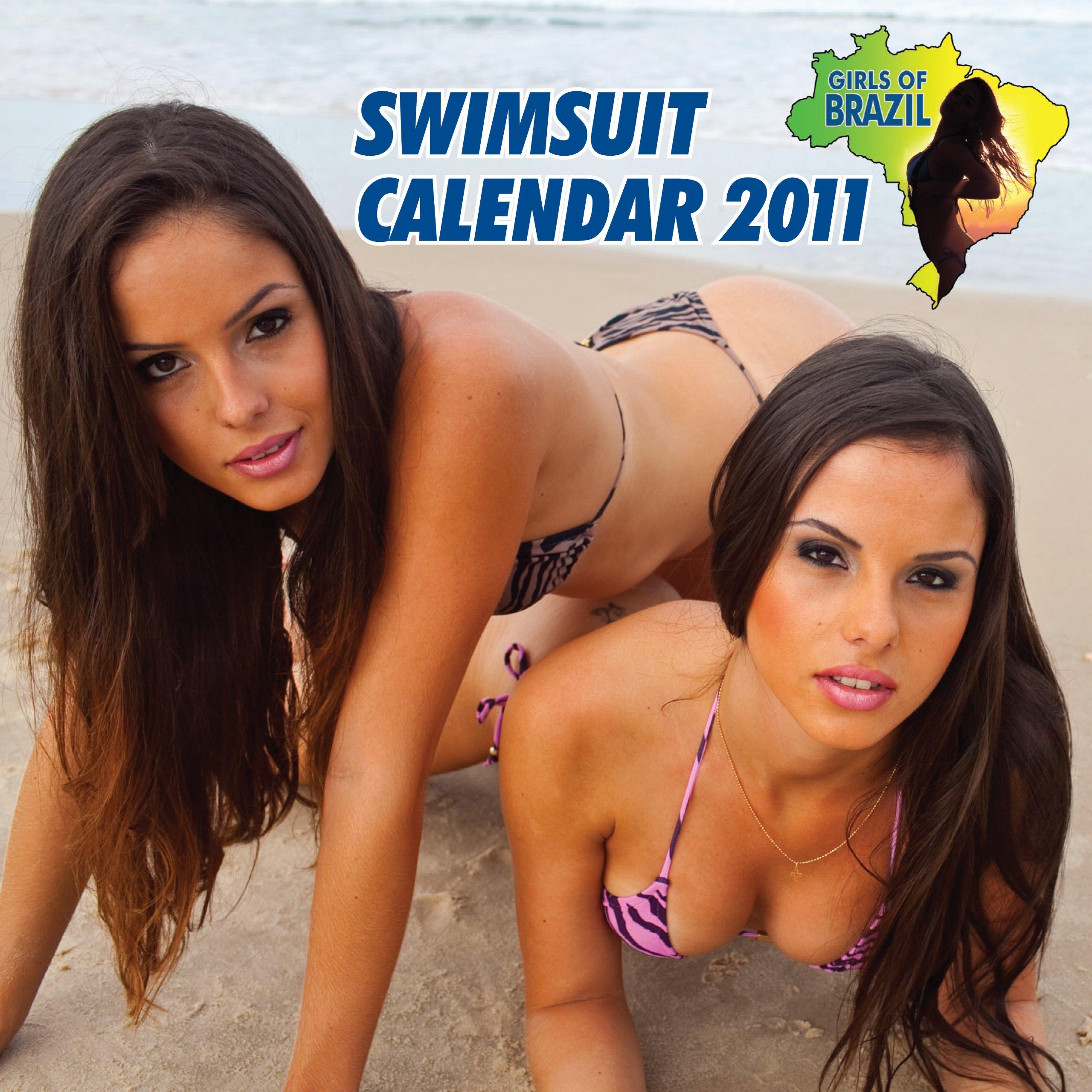 Brazil girls pics — img 5