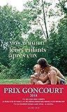 Leurs enfants apres eux (Prix Goncourt 2018)