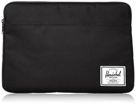 half off 23a33 00e1b Herschel Anchor 15 Inch MacBook Sleeve