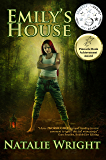 Emily's House (The Akasha Chronicles Book 1) (English Edition)