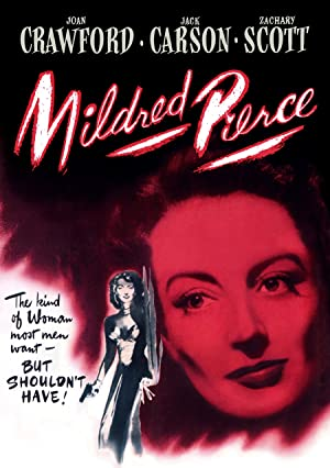 watch mildred pierce 2011 online free