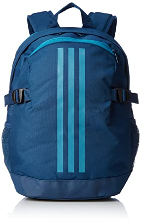 Enfant Power Adidas À Sac Dos UqVzpSM