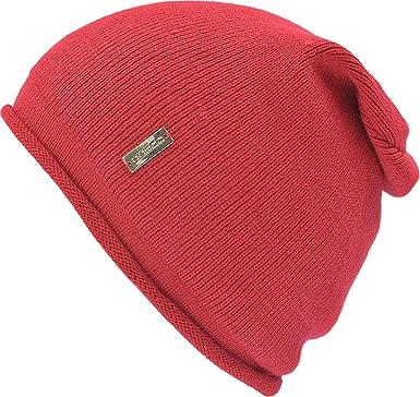 sneakers for cheap 8116f 0d9c7 Guess, cappelli donna, cappelli, Berretti, cappelli di ...