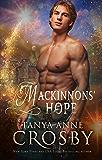 MacKinnons' Hope: A Highland Carol (The Highland Brides Book 6) (English Edition)