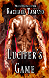 Lucifer's Game