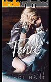 Tonic (English Edition)