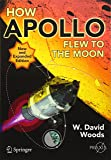 How Apollo Flew to the Moon (Space Exploration)