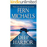 Deep Harbor: A Saga of Loss and Love
