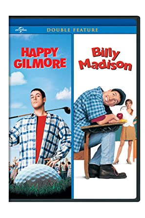 billy madison show download