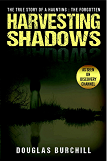 The mammoth mountain poltergeist kindle edition by jenny ashford harvesting shadows the true story of a haunting the forgotten fandeluxe Document