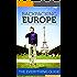 Amazon.com: Broke Backpacker: Europe on $30 a Day eBook