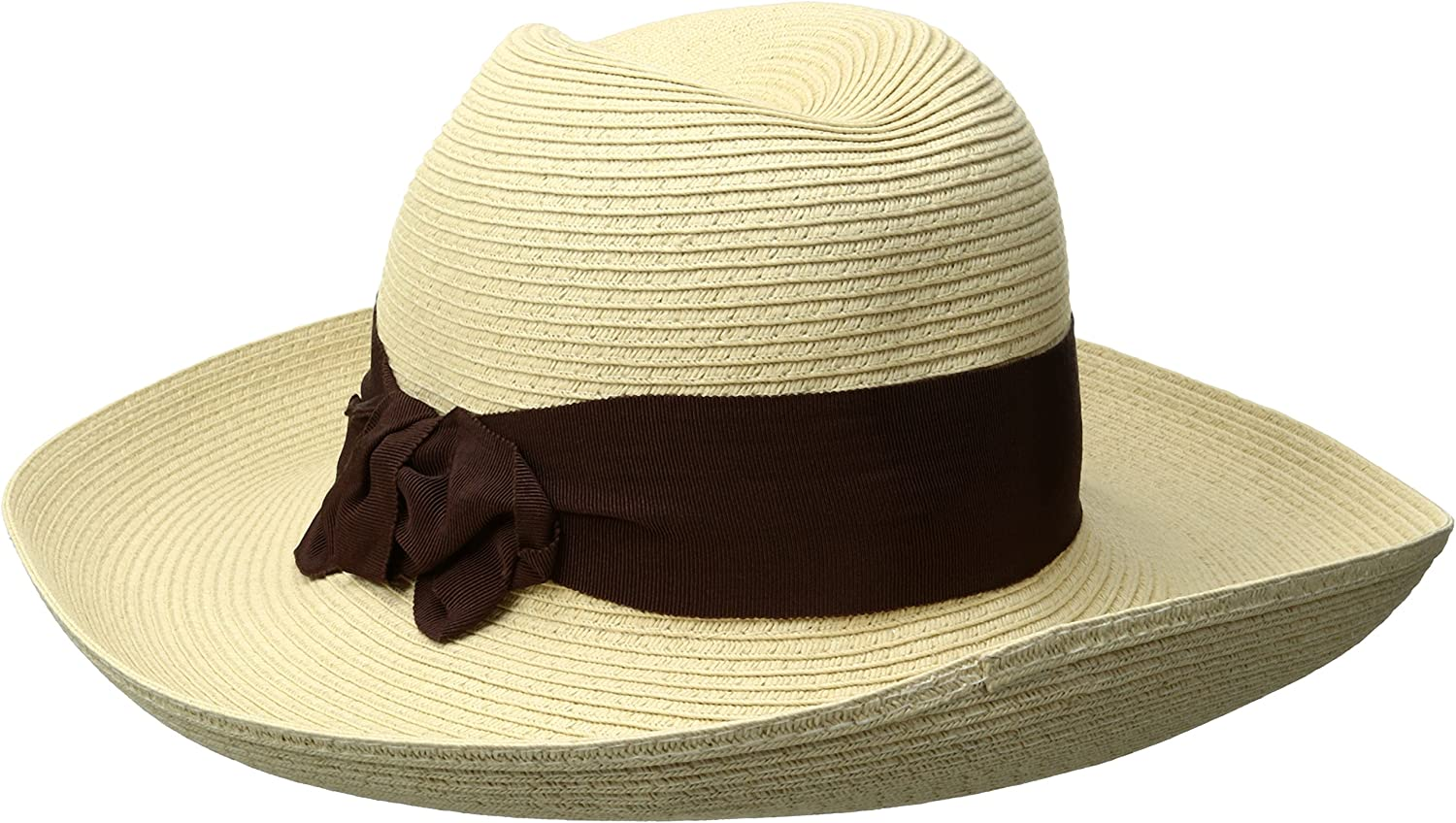 Physician Endorsed Womens Sun Hat