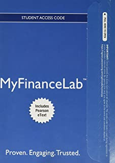 Personal finance 6th edition pearson series in finance jeff mylab finance with pearson etext access card for personal finance fandeluxe Image collections