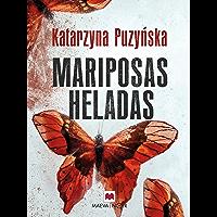 dixatzo.tk Ebooks and Manuals