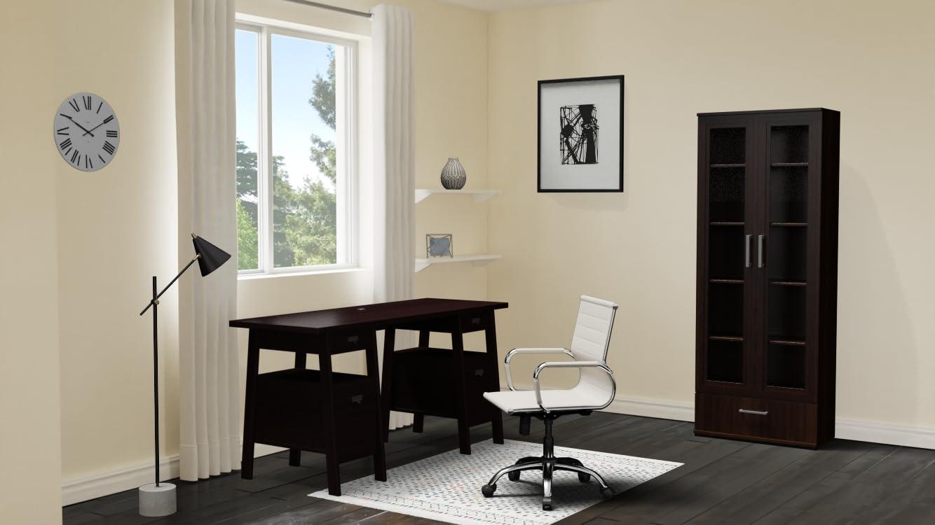 Workspace Nook