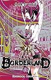 Alice in borderland Vol.4